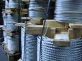 bobine-cable-fargamel.jpg