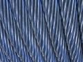 cable-croise-fargamel.jpg