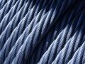 cable-fargamel.jpg