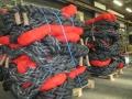 cordage-marin-fargamel.jpg