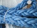 cordage-marine-fargamel.jpg