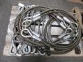 terminaison-cable-fargamel.jpg