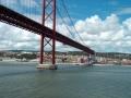 pont-cable-fargamel.jpg