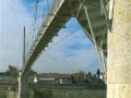 pont-fargamel.png