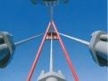 pylone-fargamel.jpg