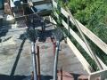 reparation-pont-fargamel.JPG