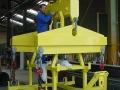 atelier-fabrication-fargamel.JPG
