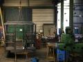 fargamel-atelier-acier.jpg
