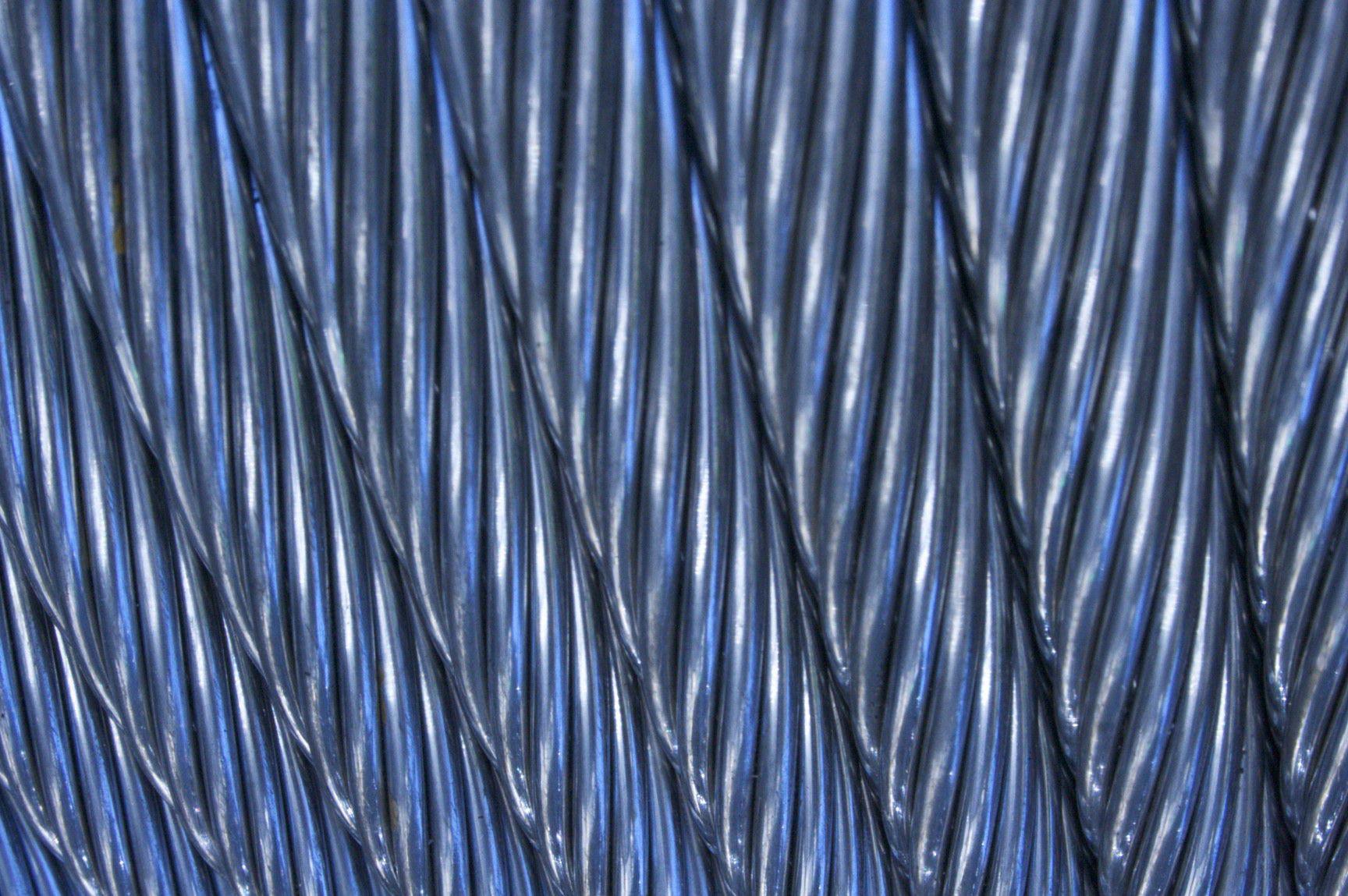 cable_croise_fargamel