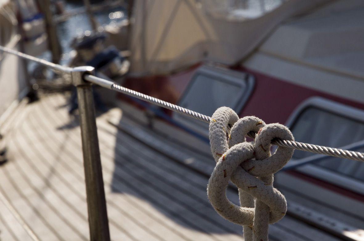 cable_inox_marine